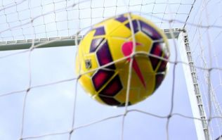 Pic: The table which aims to conclusively prove which is the 'biggest' football club in England