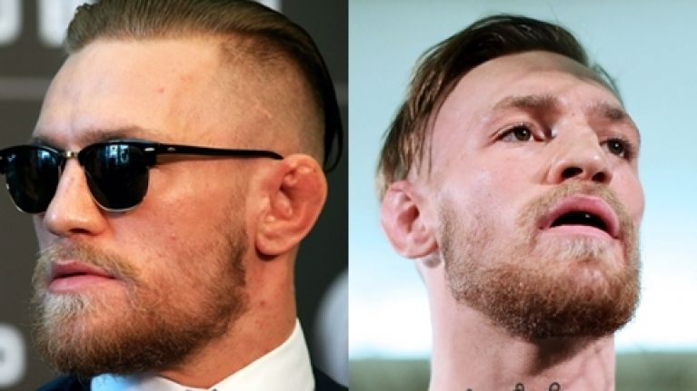Conor McGregor made his pro debut 7 years ago, we look at each fight of a notorious career