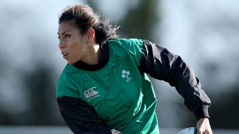 Irish rugby has another not-so-secret Kiwi weapon plotting Six Nations glory