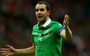 John O'Shea: The Declan Rice situation shouldn't be allowed to happen