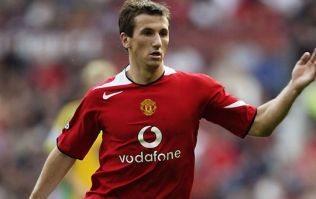 Liam Miller memorial match moved to Turner's Cross due to GAA rule