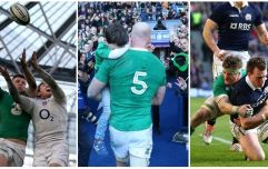 8 moments Irish rugby sent our spirits soaring