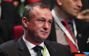 Michael O'Neill to tempt Republic of Ireland youth international towards Northern Ireland