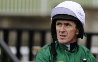 AP McCoy to receive knighthood