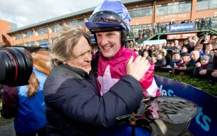 5 horses for you to follow in Easter Monday's Irish Grand National