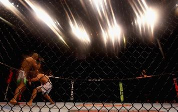 IMMAF releases call to action requesting governmental regulation of mixed martial arts events
