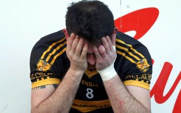 An Irish coming-of-age story: The 12 steps to realising your dreams of county are over