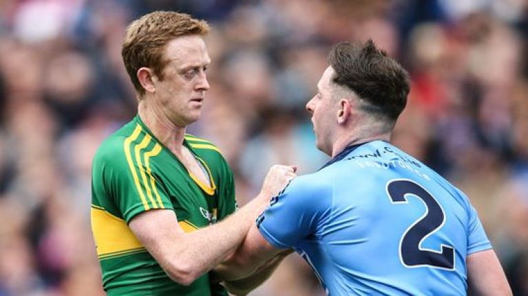 The 10 controversies that will almost certainly light up the GAA summer