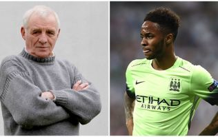 VIDEO: Eamon Dunphy's damning critique of Manchester City isn't something an English audience might be used to