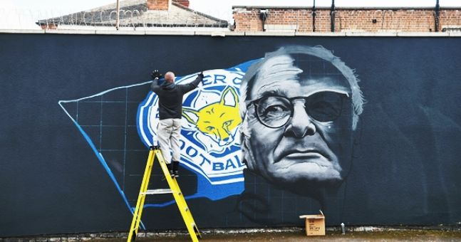 Zero things we learned from Leicester City's title challenge