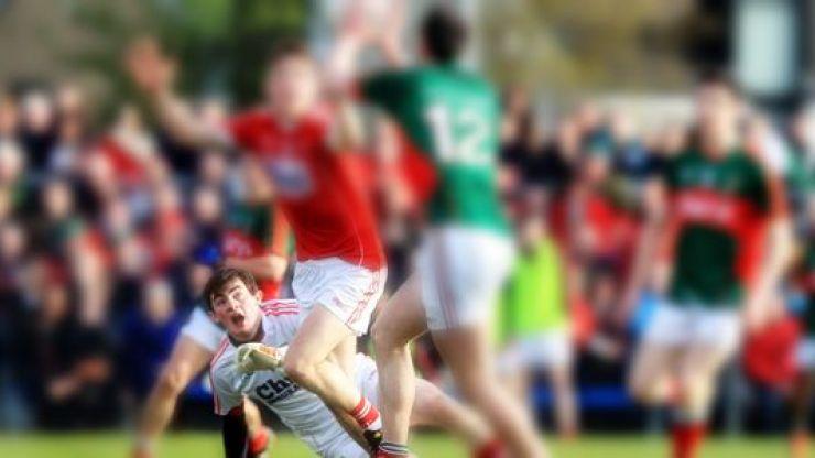 Cork Under 21 goalkeeper hits back at trolls after All-Ireland heartbreak