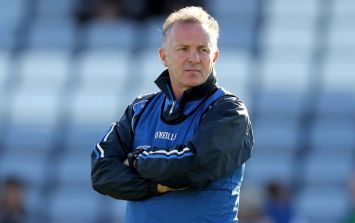 Laois reveal secret weapon they hope can topple the Dubs in Nowlan Park