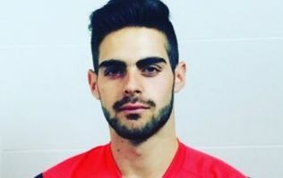 Spain's only gay referee quits football due to vile homophobia