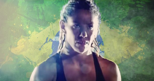 Six reasons why every fight fan should be excited for Cyborg's UFC debut