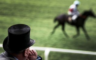 Royal Ascot 2016: Your top tips for day three courtesy of Hayley O'Connor of Ladbrokes