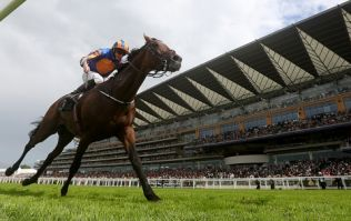 Royal Ascot 2016: Your tips for the final day courtesy of Hayley O'Connor of Ladbrokes
