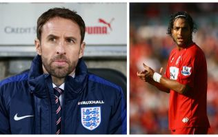 Mido can't believe Gareth Southgate is being linked with the England job
