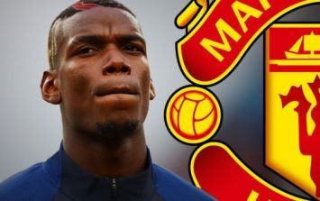 Zinedine Zidane offers Manchester United hope in Paul Pogba pursuit