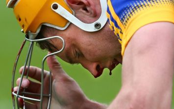 13 things GAA people do to show that you're 'a real man'
