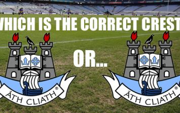 The most infuriatingly difficult GAA crest quiz on the internet