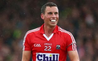 Cork name four debutants for Munster semi-final with Tipperary