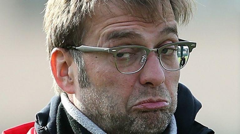 Liverpool accept bid for midfielder... Liverpool have bid accepted for midfielder