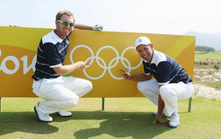 Rio 2016: 4 reasons to get excited about Olympic golf