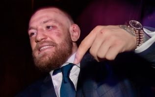 CM Punk insists Conor McGregor's WWE jibes definitely touched a nerve with wrestlers
