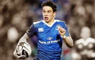 Report sheds new light on Joey Carbery and Ross Byrne situation at Leinster