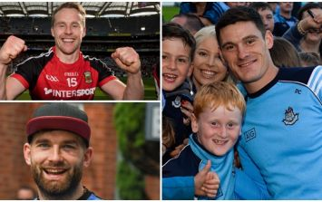 Which Mayo or Dublin player are you? Take the test to find out
