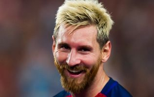 QUIZ: Name the Champions League clubs Lionel Messi has scored against