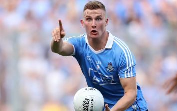 #TheToughest Topic: Ciaran Kilkenny doesn't need to be a hipster favourite - he's a much better footballer than that