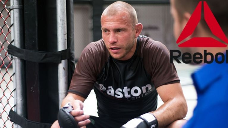 Donald Cerrone provides fascinating insight into what it's like before you fight