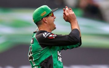 WATCH: Kevin Pietersen shows eerie powers of prediction to dumbfound Aussies