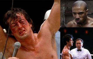 REVEALED: A punch-by-punch, montage-by-montage look at which is the Rockiest of all the Rocky movies