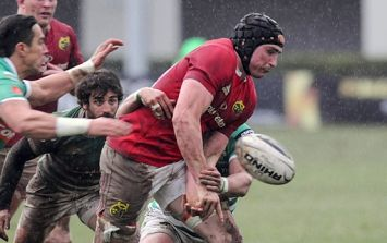 Munster and Leinster grab vital wins as race for Pro12 play-offs tightens