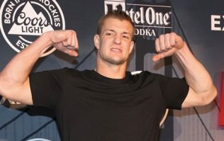 Videos: Rob Gronkowski's Gronk Party Ship is every bit as wild as you'd imagine