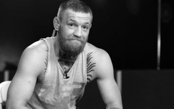 We can all learn from Conor McGregor's trash-talking technique