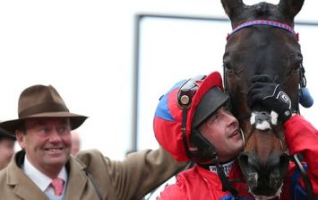 Cheltenham 2016: Results and reports from Day Two of the Festival