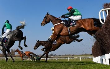 Cheltenham 2016: Latest results and reports from Day Three of the Festival
