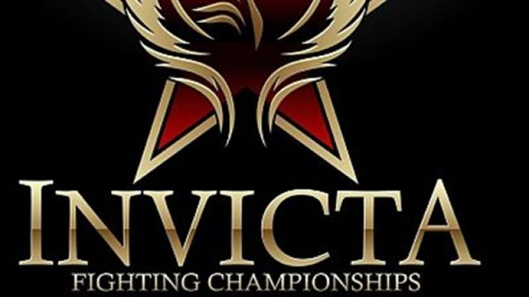 Odd weigh-in quirk caused plenty of confusion ahead of Invicta 16