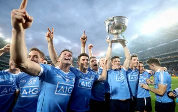 Dublin and Mayo have shown how football has to be played but Jim Gavin's side are terrifyingly good