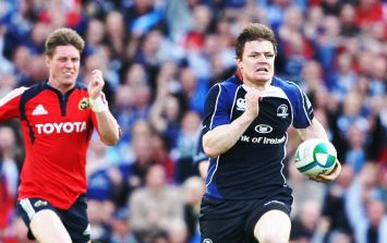 QUIZ: How many of Leinster's XV that beat Munster at Croke Park can you remember?