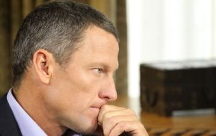Lance Armstrong's incredibly awkward interview with Off the Ball made for excellent radio