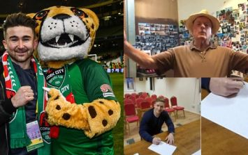 41 reasons why the League of Ireland is the greatest league in the world
