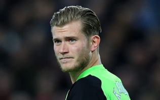 US hospital confirm Loris Karius suffered concussion in Champions League final loss
