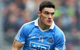 The Diarmuid Connolly saga is both strange and potentially sad