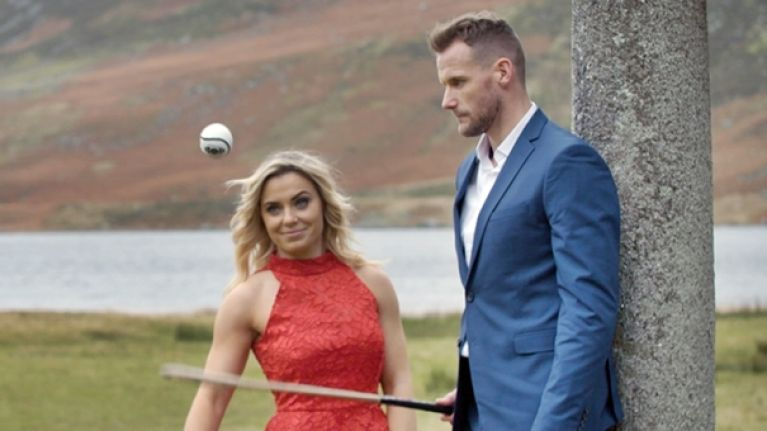 GAA is about to get a hell of a lot more stylish after massive sponsorship deal with Littlewoods Ireland