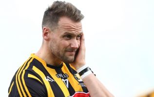 Most embarrassing moment of Jackie Tyrrell's illustrious career is actually celebrated by many Kilkenny fans