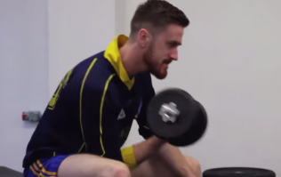 WATCH: 11 Irish people you know in every single gym